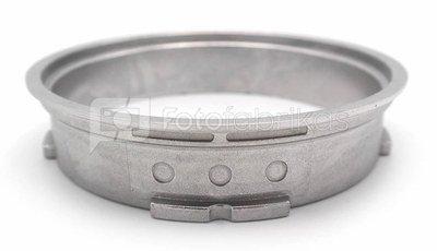 Caruba Softbox Adapter Ring Flashpoint 144,5mm