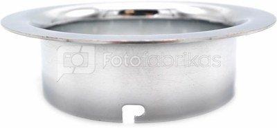 Caruba Softbox Adapter Ring Novatron 144,5mm