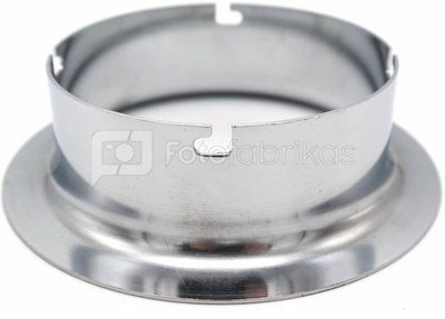 Caruba Softbox Adapter Ring Novatron 152mm