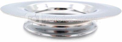 Caruba Softbox Adapter Ring Photogenic 129mm