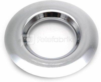 Caruba Softbox Adapter Ring Photogenic 152mm