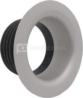 Caruba Softbox Adapter Ring Profoto 129mm