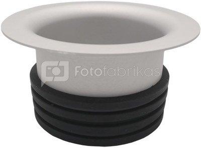 Caruba Softbox Adapter Ring Profoto 144,5mm