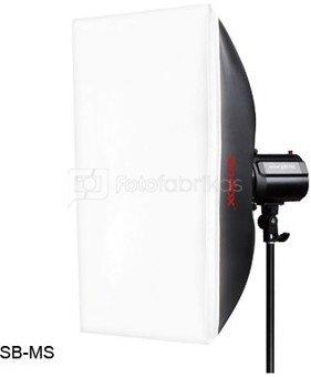 Godox Softbox Universal Mount   40x60cm