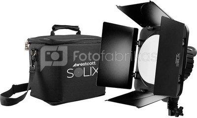 Westcott Solix Apollo Orb Kit