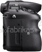 Veidrodinis fotoaparatas SONY A77 II + 16-50mm