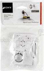 Sony AKA-HLP1 Hard Lens Protector