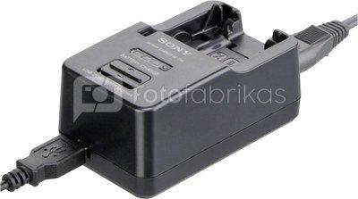 Kroviklis Sony BC-TRX