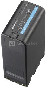 Sony BP-U90 U90 Battery Pack