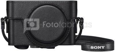 Sony case LCJ-RXK (RX100 VII)