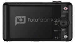 Sony DSC-WX220B