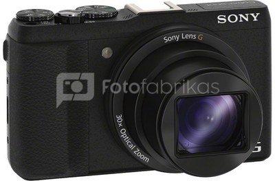 Sony DSC-HX60VB