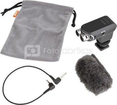 Sony ECM-XYST1M mikrofonas