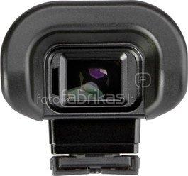 Sony FDA-EV1MK for DSC-RX1 Electronical Viewfinder