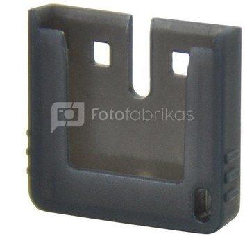 Sony hotshoe protector cap