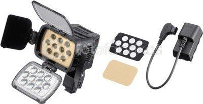 Sony HVL-LBPB LED Video Light