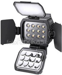 Sony HVL-LBPC LED battery video light