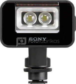 Sony HVL-LEIR1 LED Battery Video Light