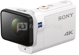 Sony AKA-MCP1 MC Protector