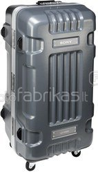Sony LC-H300/3 Hard Case for PDW / PMW / PXW Camcorder
