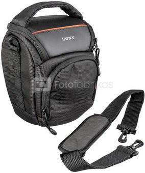 Sony LCS-AMB Bag Soft for Alpha Series