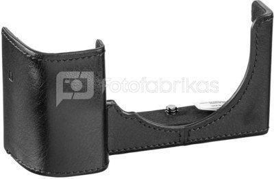 Sony LCS-EBE Camera bag black