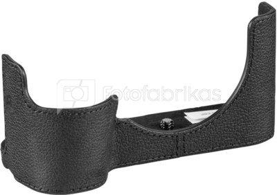 Sony LCS-EBF Leather Bag
