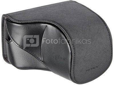 Sony LCS-EJC3 B
