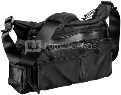 Sony LCS-PSC7 Carry case black