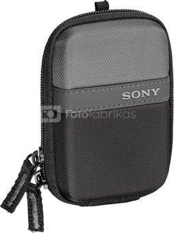 Sony LCS-TWP black