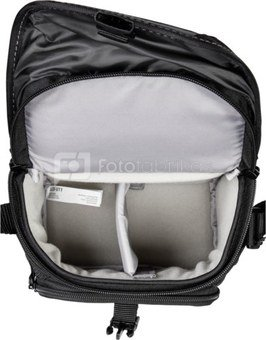 Sony LCS-U11 Bag