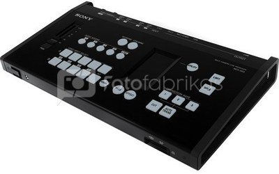 Sony MCX-500 Streaming/Recording Switcher