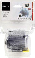 Sony MPK-AS3 Underwater Housing
