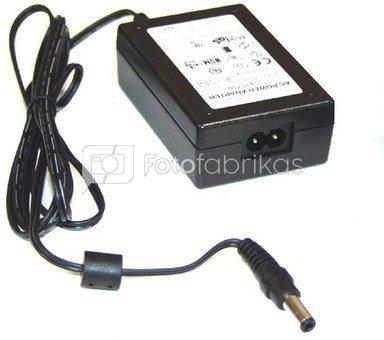 Sony Power Supply for UPX-C200 Camera