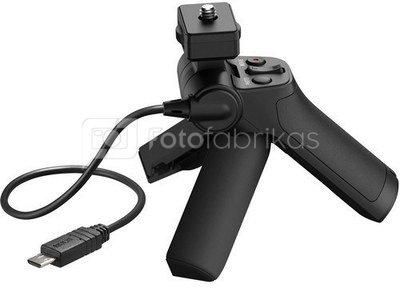 Sony shooting grip VCT-SGR1