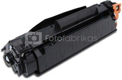 Spausdintuvo kasetė CF230X, CF230A