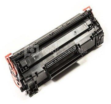 Spausdintuvo kasetė HP 78A