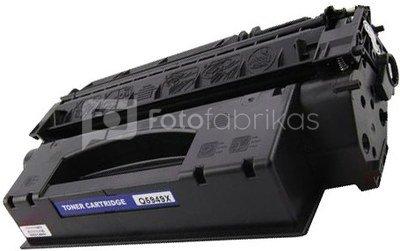 Spausdintuvo kasetė Q5949X, Q5949A
