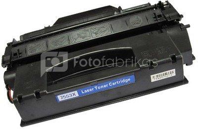 Spausdintuvo kasetė Q7553X, Q7553A