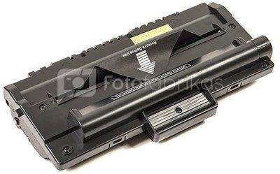 Spausdintuvo kasetė Samsung MLT-D109S