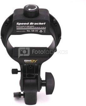 SMDV Speed Bracket SB 05