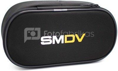 """SMDV Speed Flip Grid voor 20"""""""