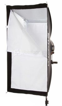 SMDV Speedbox 47 Speed Light (SB 03)