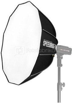 SMDV Speedbox 70 Speed Light BRiHT (DA 05)