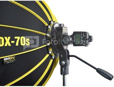 SMDV Speedbox 70S Speed Light (SB 05)