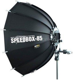 SMDV Speedbox 85 Speed Bracket (SB 05)