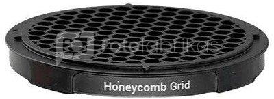 Speedbox Flip Honeycomb Snoot