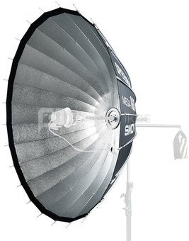 SMDV Speedbox Mega 160 Softbox 160cm Wide  White
