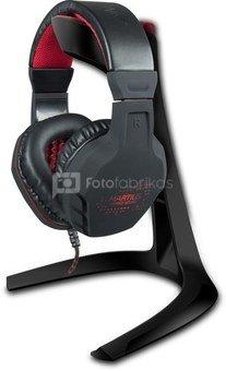 Speedlink headset stand Excedo, black (SL-800900-BK)