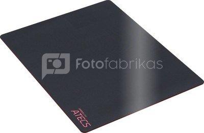 Speedlink mousepad Atecs L (SL-620101-L)